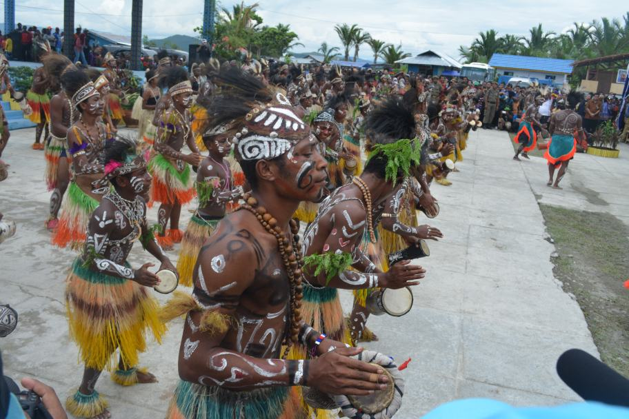 https://bumipapua.files.wordpress.com/2014/06/dsc_1212.jpg